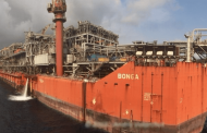 Shell shuts Bonga oil export terminal for maintenance