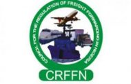 Port Crisis: CRFFN moves to avert strike called by freight forwarders