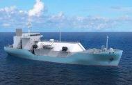 Japan gets first bunkering vessel