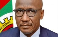 Local content: NNPC advocates capacity upgrade for indigenous operators