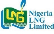 Nigerianization of NLNG hit 84 percent, target 100 percent by 2022