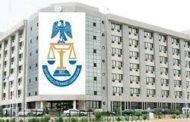 Oando, SEC end years of legal battle