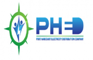 Customers to win N100m, as PHED launches USSD bill payment