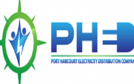 PHED intensifies repairs amidst threats by Rivers youths