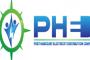 PHEDC carpets labour over staff optimization, terminal benefits
