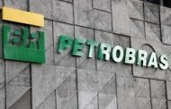 Brazil's Petrobras slashes spending plan as lower oil prices bite