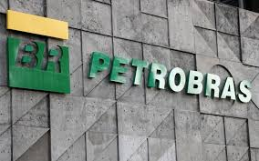 Top executives quit Brazil's Petrobras, Eletrobras as privatization doubts grow