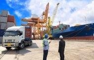 Nigeria dominates ship inspection in 2019