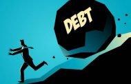 Nigeria in talks to defer debt service obligations to