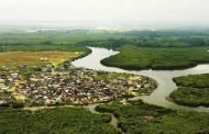 Insecurity affects the lives of everyone in the Niger Delta