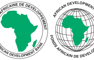 COVID-19: AfDB unveils strategy roadmap to safeguard food security