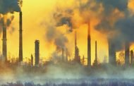 Shell to appeal ruling on carbon emission cut target