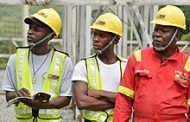 Electricity workers, PHED differ on retrenchment of 120 staff