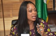 WIEN backs inauguration of new women group in oil sector, funding