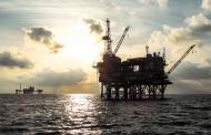 Underperforming offshore wells rack up over $100bn in abandonment liabilities worldwide