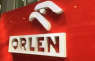 Poland's PKN Orlen seen posting Q2 net profit of 2.1 bln zlotys
