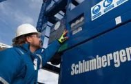 Schlumberger workers in Norway ready to strike over pay