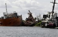 NPA, NIWA cede wreck removal powers to NIMASA