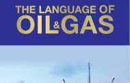 Oil & Gas Industry strengthened with updated language