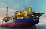 NNPC, First E&P welcome Abigail-Joseph FPSO back to Nigeria
