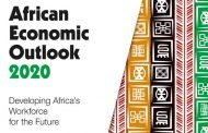 Post COVID-19: Africa's growth to rebound 3% in 2021 - AfDB