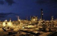 Sasol to sell Escravos gas-to-liquids plant to Chevron