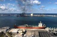 'The final countdown': Libya lurches towards war again
