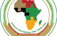 AFCFTA: Fleet expansion, port tariff tops agenda engagement series