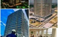 NCDMB Tower: We've created enabling environment for businesses -Wabote