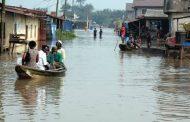 Group blames SPDC, NLNG, Mobil for flood on Bonny Island
