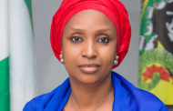Buhari reappoints Usman as NPA MD