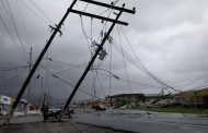 Over 746,000 still without power in U.S. Gulf Coast after Hurricane Laura