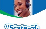 PHED launches 24/7 call center for improved service delivery