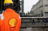 Shell companies invest $40m in Nigeria, highest globally