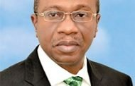 CBN offers intervention fund for solar investors