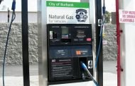 Deregulation: NNPC to support deployment of CNG facilities