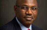 Total Upstream Nigeria surpasses local content standards