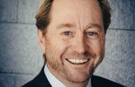 Aker group's billionaire owner eyes less dependence on oil