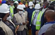 Ogoni cleanup: NOSDRA takes over remediated sites for scientific analysis