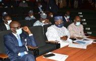 Unstable fiscal regime stifling Nigerian Petroleum Industry - Kyari