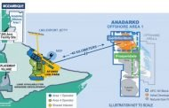 LNG project could be transformational for Mozambique