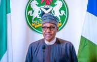 We're repositioning NDDC, Amnesty Programme for better - Buhari