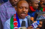 Obnoxious practices adopted by IOCs unacceptable - IYC
