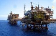 Hurricane cuts a quarter of U.S. Gulf of Mexico energy output, dampens fuel demand