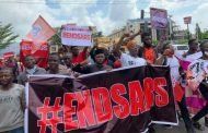 ENDSARS: EKEDC denies responsibility for Lekki tollgate power outage
