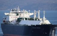 LNG tanker, Methane Princess boarded, two Filipinos taken hostage