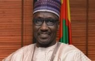 Nigeria set to play strategic role in new world energy order - Kyari