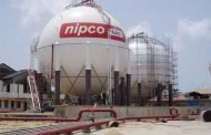 NIPCO assures efficiency of cars running on gas