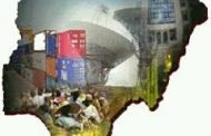 Nigerian economy, citizens' welfare endangered by contracts secrecy - Report