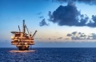 Shell shuts production at all nine offshore operations, evacuates workers due to hurricane